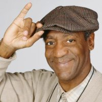 Bill Cosby Apologies to victims