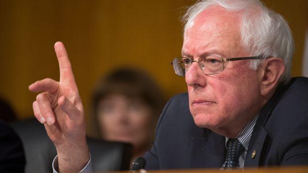 1401156924000-Bernie-Sanders