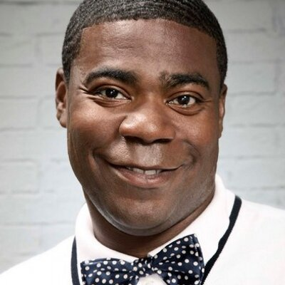 Video Reenactment Of The Tracy Morgan Accident Released By The NTSB (Video)