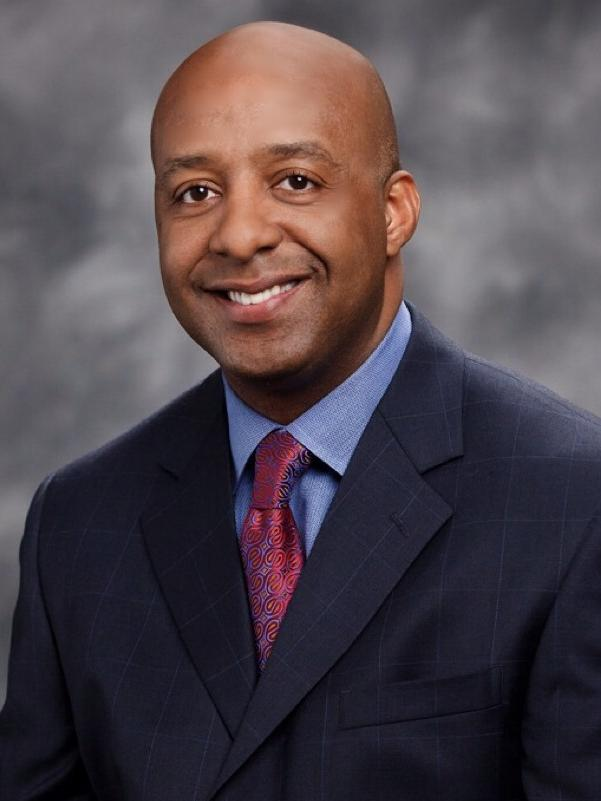 Marvin Ellison gets $4M signing bonus to be J.C. Penney's next CEO