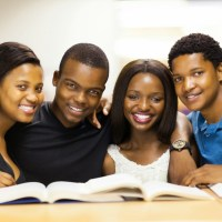 5 Steps To Success For black Students Freshman's