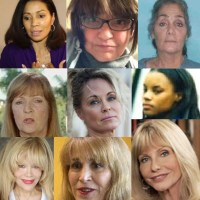 Why Does The Media Ignore The Shady Backgrounds Of The Cosby Accusers?
