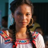 Mexico FINALLY Recognizes Afro-Mexicans