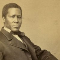 William Still - The Unknown Helper Of The Underground Railroad