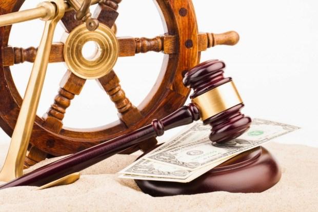 maritime-law4