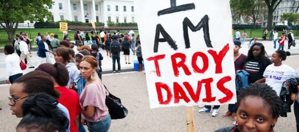 occupy_troy_davis_01
