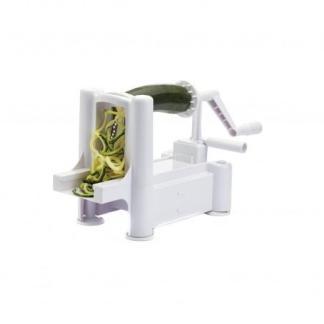 0028782_masina-de-spiralat-kitchen-craft-500×457.jpeg