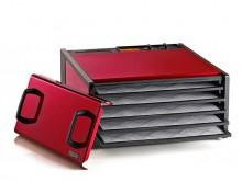 3526t-red-trays-staired__38638_std.jpg