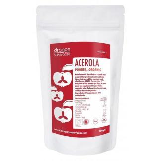 acerola-pulbere-raw-bio-100g-42-4.jpeg