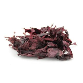 alge-dulse-raw-bio-100g.jpg