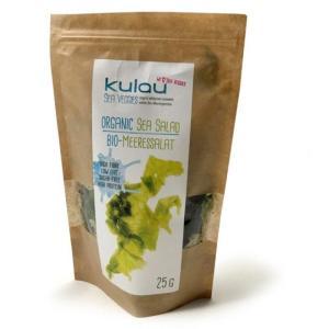 alge-sea-lettuce-salata-de-mare-bio-25g-2117-4.jpeg