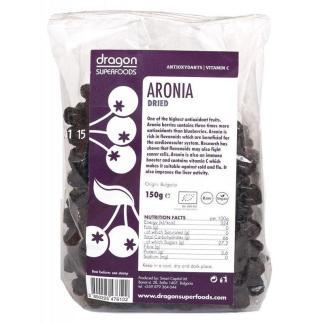 aronia-fructe-uscate-bio-150g-466-4.jpeg