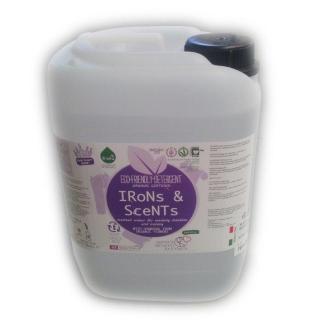 balsam-pentru-rufe-ecologic-5l-biolu-2169-4.jpeg
