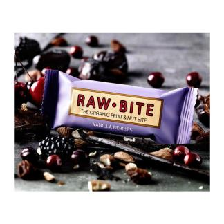 baton-cu-fructe-de-padure-si-vanilie-raw-bio-50g-raw-bite-2654-4.jpg