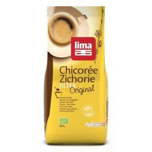 cafea-de-cicoare-bio-250g-1795-4.jpeg