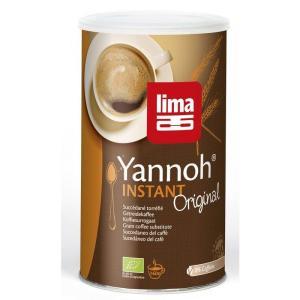 cafea-din-cereale-yannoh-instant-50g-1797-4.jpg