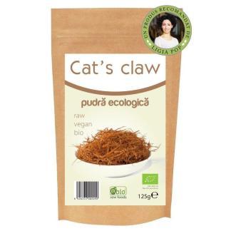 cat-s-claw-gheara-matei-pulbere-raw-bio-125-g-2130-4.jpeg