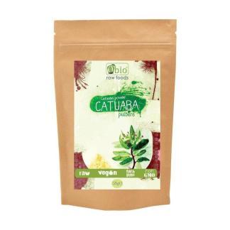 catuaba-pulbere-raw-125-g-1414-4.jpeg