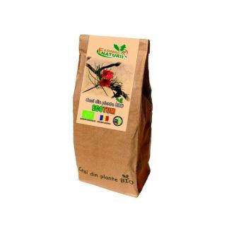 ceai-antitumoral-ecotumor-bio-150g-780-4.jpeg