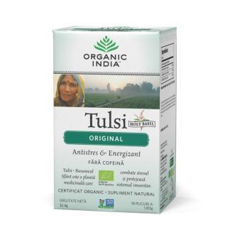 ceai-tulsi-busuioc-sfant-original-antistres-natural-energizant-32-4-gr-3044-4.jpeg