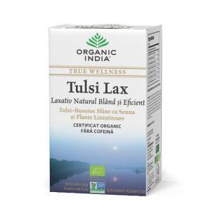 ceai-tulsi-lax-busuioc-sfant-laxativ-natural-bland-si-eficient-32-4-gr-3036-4.jpeg