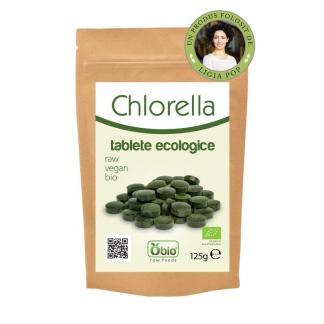 chlorella-organica-tablete-125g-3020-4.jpeg