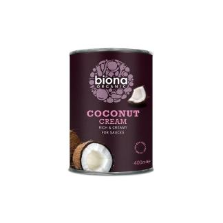 crema-de-cocos-cutie-bio-400ml-biona-2826-4.jpg