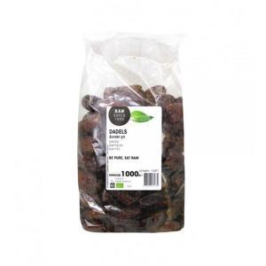 curmale-bio-1kg-rof-2782-4.jpg