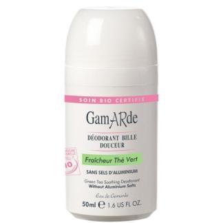 deodorant-natural-roll-on-cu-ceai-verde-gamarde-bio-50ml-2672-4.jpeg