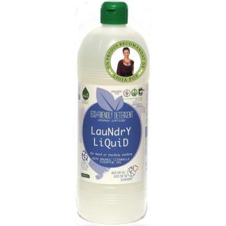 detergent-ecologic-lichid-pentru-rufe-albe-si-colorate-lamaie-1l-biolu-413-4.jpeg