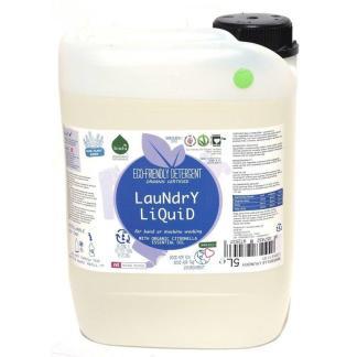 detergent-ecologic-lichid-pentru-rufe-albe-si-colorate-lamaie-5l-160-4.jpeg
