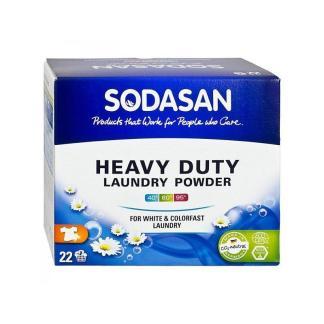 detergent-praf-bio-pentru-spalari-grele-rufe-albe-si-color-1-2-kg-sodasan-2291-4.jpg