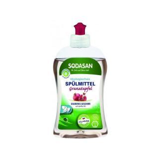 detergent-vase-lichid-bio-rodie-500-ml-sodasan-2295-4.jpg