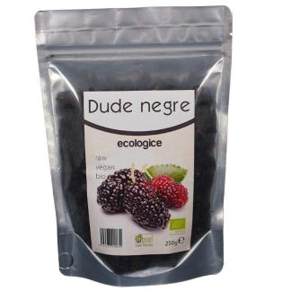 dude-negre-deshidratate-raw-bio-250g-2499-4.jpg