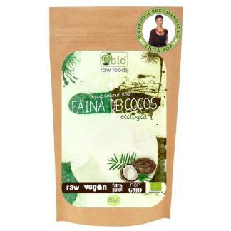 faina-de-cocos-bio-250g-obio-371-4.jpeg