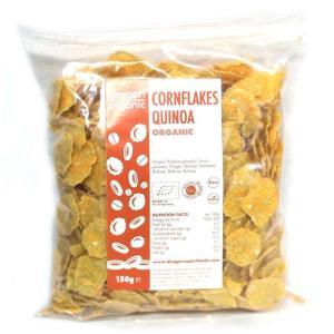 fulgi-de-porumb-cu-quinoa-bio-150g-1354-4.jpg