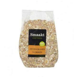 fulgi-din-7-cereale-bio-500g-smaakt-2749-4.jpg
