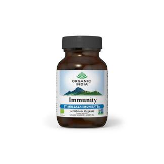 immunity-imunomodulator-natural-60-cps-veg-3031-4.jpeg