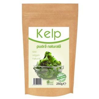 kelp-pulbere-raw-250g-2542-4.jpeg
