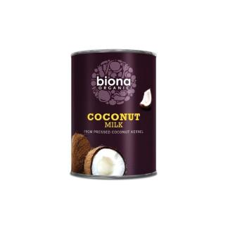 lapte-de-cocos-bio-400ml-227-4.jpg