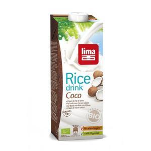 lapte-de-orez-cu-cocos-bio-1l-lima-promo-2995-4.jpg