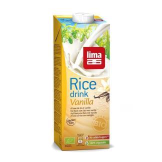 lapte-de-orez-cu-vanilie-bio-1-l-1689-4.jpg