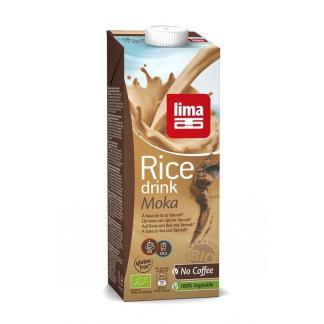 lapte-de-orez-moka-bio-1l-1686-4.jpg