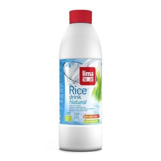 Lapte Vegetal