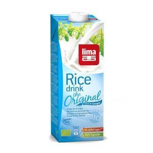 lapte-de-orez-original-bio-1l-1688-4.jpeg