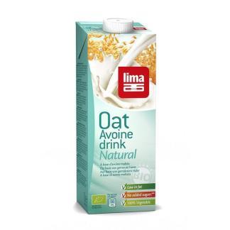 lapte-de-ovaz-bio-1l-lima-1694-4.jpg