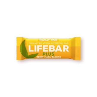lifebar-plus-baton-cu-fructe-maca-si-baobab-raw-bio-47g-1537-4.jpg