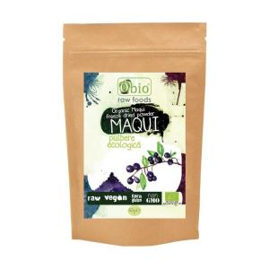 maqui-pulbere-raw-bio-60g-1418-4.jpg