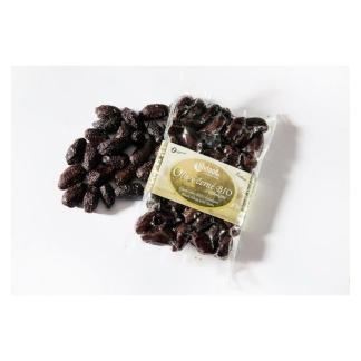 masline-negre-botija-fara-samburi-raw-bio-150g-841-4.jpg