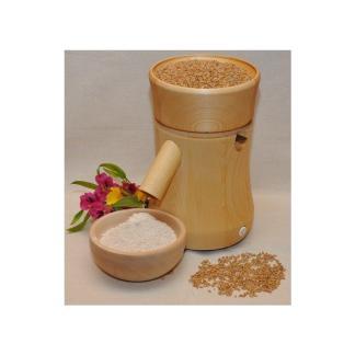 moara-de-cereale-cu-pietre-arabella-electrica-580-4.jpeg